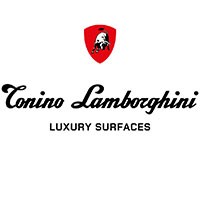 Tonino Lamborghini Luxury Surfaces