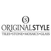 Original Style