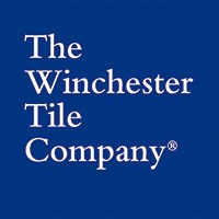 Winchester Tile
