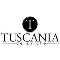 Tuscania Ceramiche