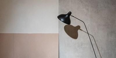 Le Corbusier LCS1