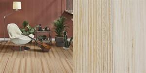 Woodlines