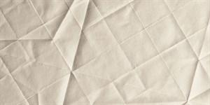 Folded XL by Raw Edges