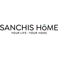 Sanchis Home