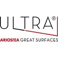 Ariostea Ultra