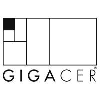 Gigacer
