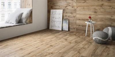 Pure Wood