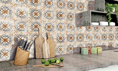 Очарование традиционной итальянской керамики