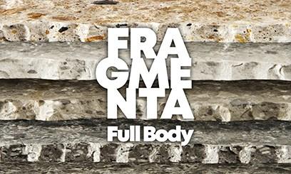 На складе керамогранит Fragmenta Full Body