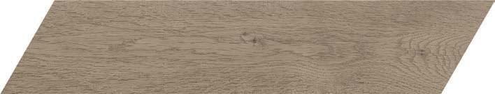 120276 60 Grad Chevron A Wood Mid 10x52 - фото 48775