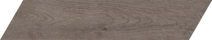 120278 60 Grad Chevron A Wood Dark 10x52 - фото 48793