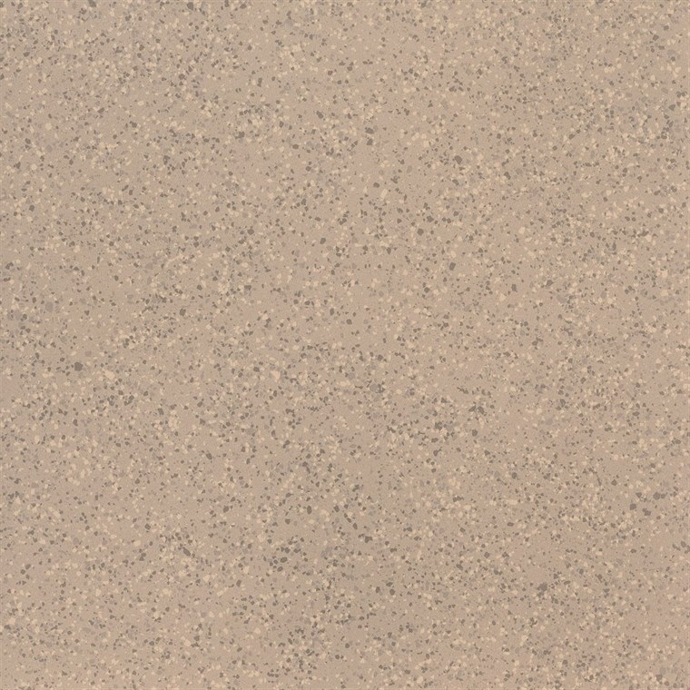 166089 PRDE 120B LV 120x120 - фото 51856