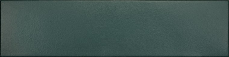 25888 Stromboli Viridian Green 9,2x36,8 - фото 53164