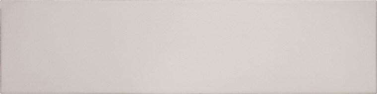 25889 Stromboli White Plume 9,2x36,8 - фото 53168
