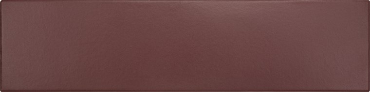25895 Stromboli Oxblood 9,2x36,8 - фото 53182