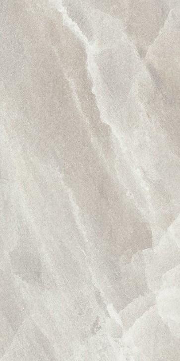 AJD0 White Crystal CP 05 LUC SQ 120x240 9mm - фото 55026
