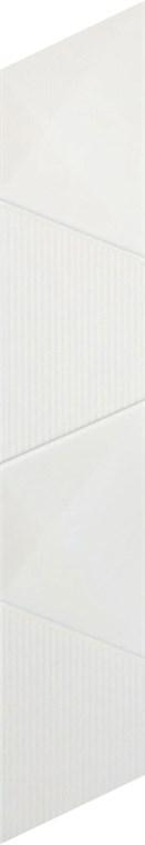 Metamorfosi White 10x55,3 - фото 57417