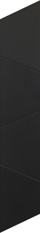 Metamorfosi Black 10x55,3 - фото 57418