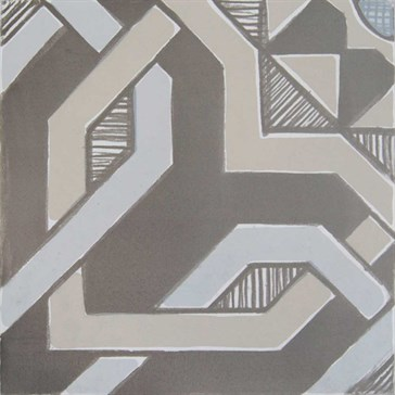 0142084 The Soft Fabrizio 60x60 rett.