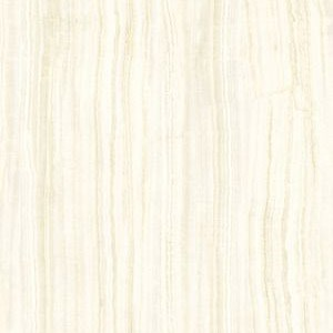 Onice IVORY Lucidato Shiny 75х75