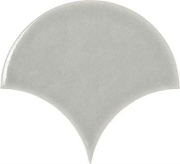 Escamas Pearl 15,5x17