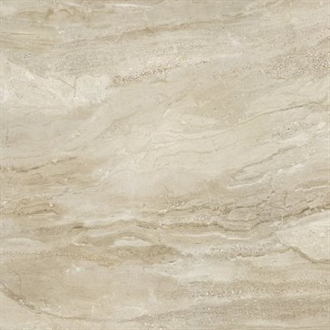 Natural Matt 75x75 rect.
