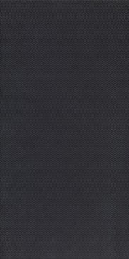 Linea Black Rombo 120x60 rett.