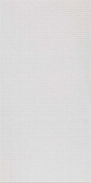 Linea White Rombo 120x60 rett.