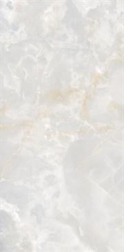 Ultra Onice Grigio Soft 150x300