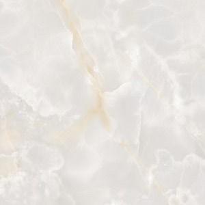 Ultra Onice Grigio  Soft 150x150