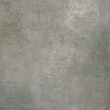 P100590 Grey Clay 100x100 rett.