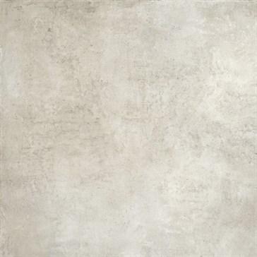 P100595 White Clay 100x100 rett.