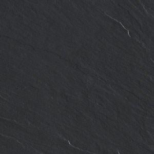 PS6277 Black Ardesia 60x60 strutt.