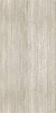 PBB120429 Silk Georgette 120x30 bamboo
