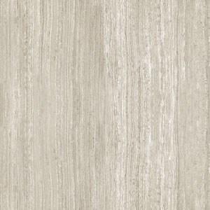 PBB6429 Silk Georgette 60x60 bamboo