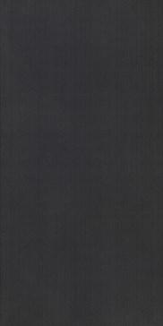 Linea Black Riga 120x60 rett.