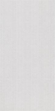 Linea White Riga 120x60 rett.