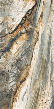 TL12ET00L ESTORIL Multicolor 60x120 Lap