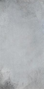 TL12KY43L KYALAMI Grey 60x120 Lap