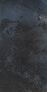 TL12KY48L KYALAMI Dark 60x120 Lap