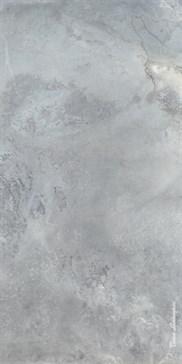 TL12KY43FL KYALAMI Decoro Firma Grey 60x120 Lap