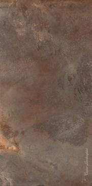 TL12KY47FL KYALAMI Decoro Firma Copper 60x120 Lap
