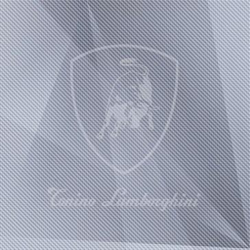 TL75LM11DL LE MANS Logo Laser Acciaio Bubble 75x75