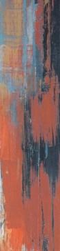 TL22MB00 MARINA BAY Mixcolor 22,5x90