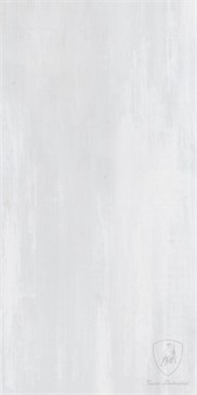 TL45MB5DP MARINA BAY Decoro Logo Bianco 45x90