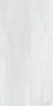 TL45MB5SL MARINA BAY Decoro L Bianco 45x90
