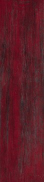 TL22MC01 MONTECARLO Rosso 22,5x90