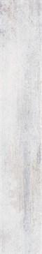 TL15MC05 MONTECARLO Bianco 15x90