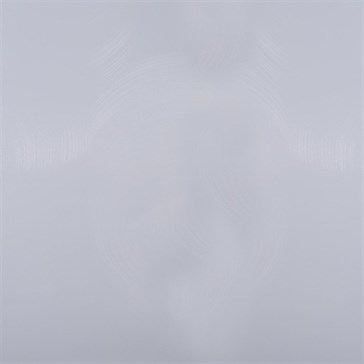TL12ZE05 ZEUS White Pearl 120x120
