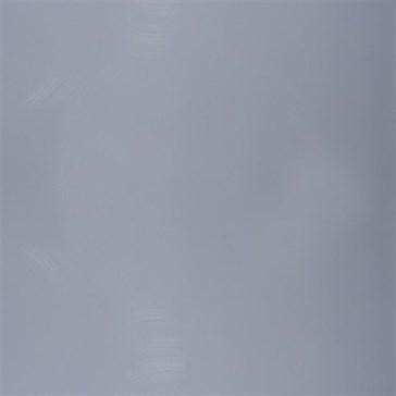 TL12ZE03 ZEUS Black Platinum 120x120